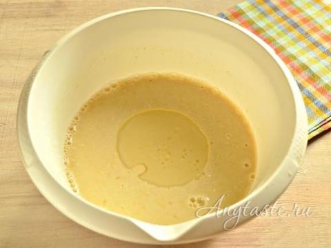 Рецепты блинов на Масленицу по дням недели: 7 вариантов